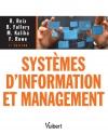 SI et management 2016