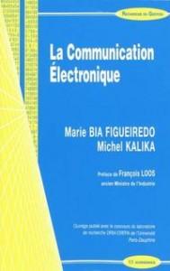 La comunication électronique