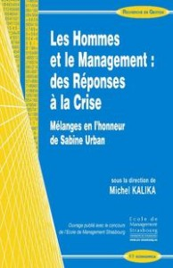 Les hommes et le management