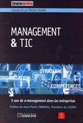 Management et tics