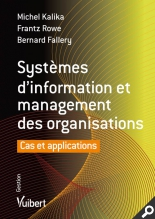 syst d'info et management, cas et applications